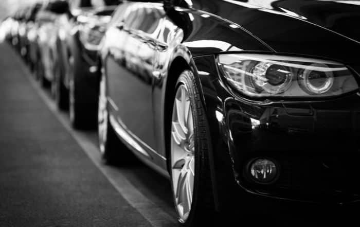 BMW kiest voor Take 5 an dPlay