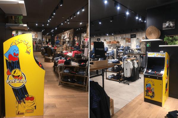 Meer klanten in je winkel