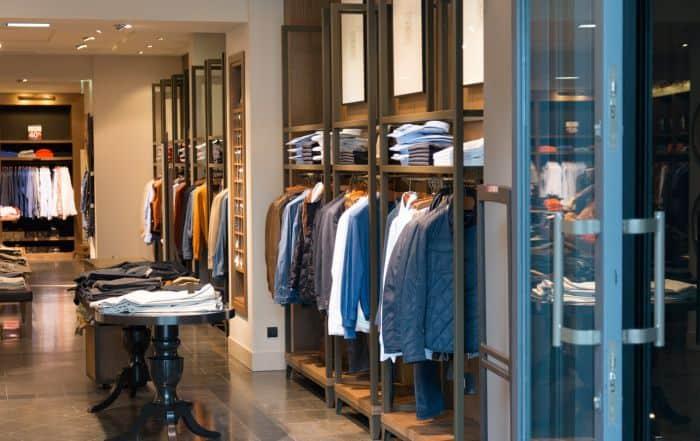 Meer klanten in je echte winkel